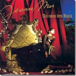 Jeanne_Mas_-_Au_nom_des_rois