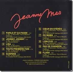 Jeanne Mas -0002