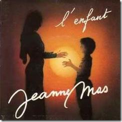 Jeanne-Mas---L-enfant