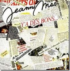 Jeanne-Mas---Y-a-Des-Bons
