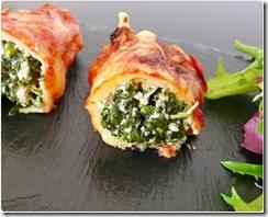 cannelloni-ricotta-epinard3