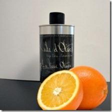 huile-d-olive-a-l-orange