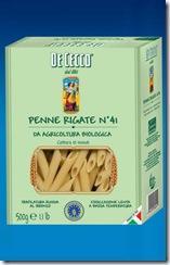 penne-rigate-bio-500g_large