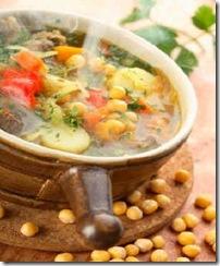 soup-pois-chich