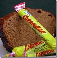 Cake-aux-Carambars