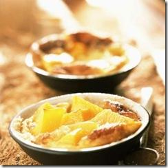 clafoutis-aux-mangues-2200470_2041