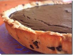 tarte_au_chocolat_fondante