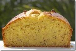 cakecitronmiel
