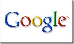 google_logo_682_571408a