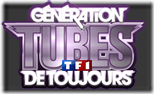 tf1tubes