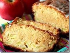 cake-aux-pommes-et-a-la-pistache