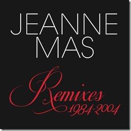 JeanneMas