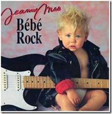 _45trs_bebe_rock