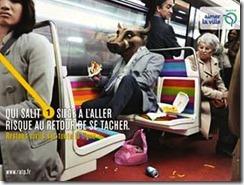 affiche-RATP-civil-cochon