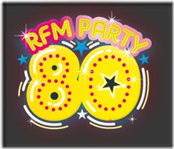 rfm party 80 040311