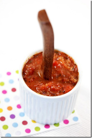soupe_tomate_pain