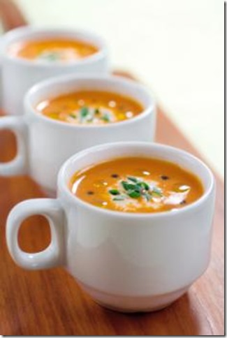 01-soupe-aux-lentilles-corail