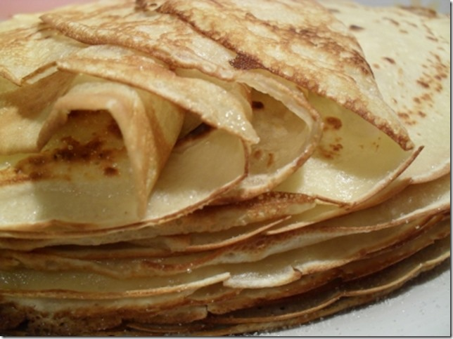crepes-sucrees