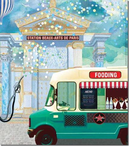Le-Fooding-presente-La-pompe-a-bulles-et-les-delicatrucks_exact780x1040_p