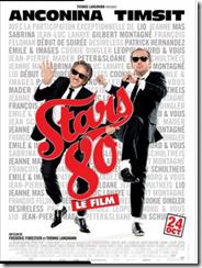 Les-posters-de-Stars-80-