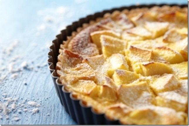 -tarte-normande-aux-pommes