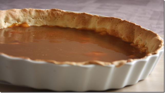 tarte-caramel-beurre-sale