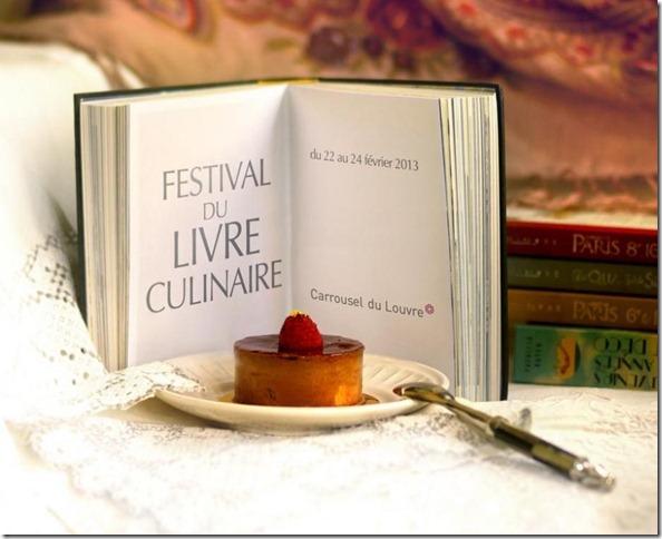 le-festival-du-livre-culinaire-au-carrousel