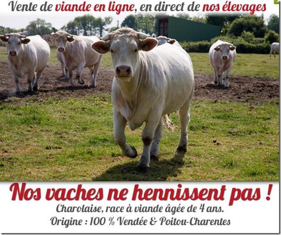 nos_vaches_ne_henissent_pas