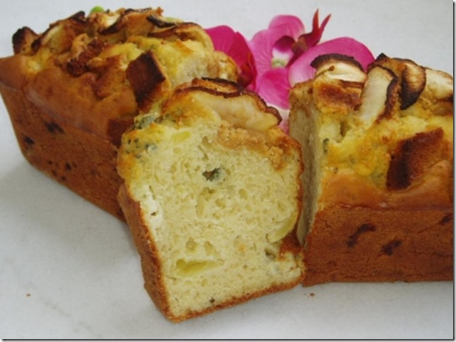 cake-au-roquefort-pommes-