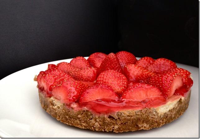 cheesecake_fraise_