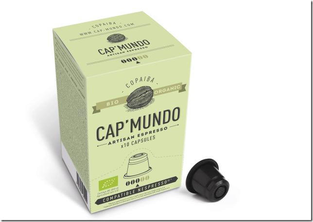 copaiba_avec_capsule