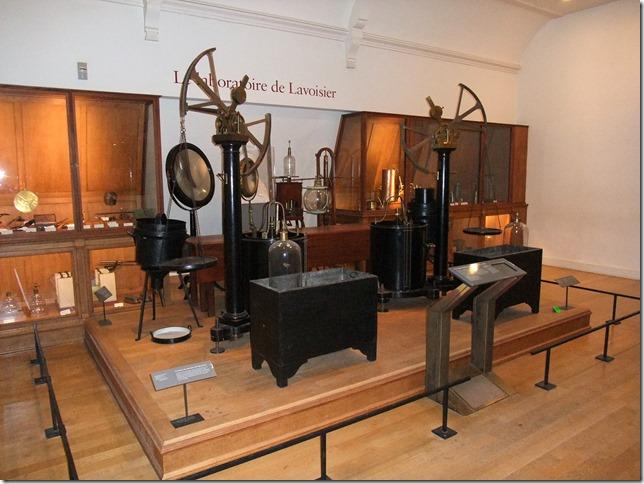 Musee des Arts et Metiers-0007