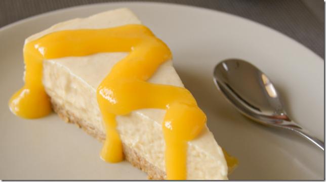 cheesecake-a-la-mangue-son-coulis-frais-4107699