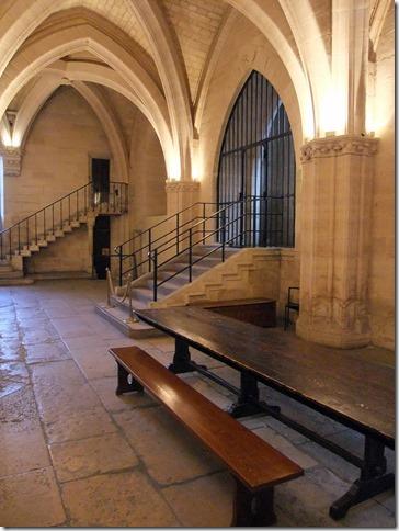 Concergierie Ste Chapelle-0015