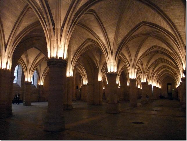 Concergierie Ste Chapelle-0024