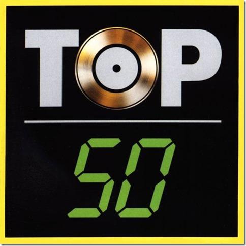 logo-top-50-1984