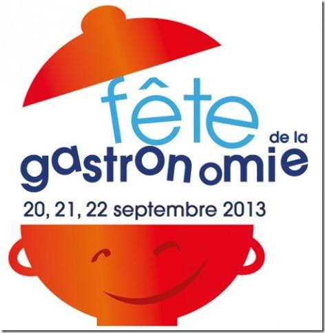 logo-fête-de-la-gastronomie
