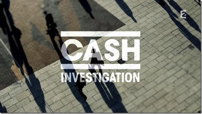 1343066359-Cash-investigation