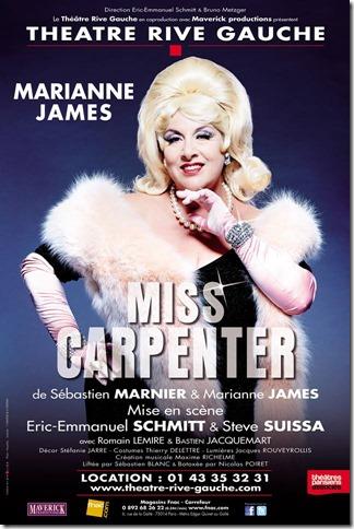 marianne-james-miss-carpenter