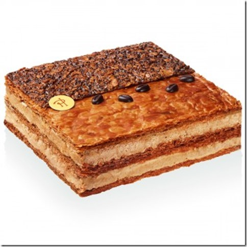 millefeuille_inf_cafe_
