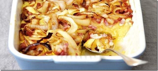 recette-far-oignons-lardons_2534551