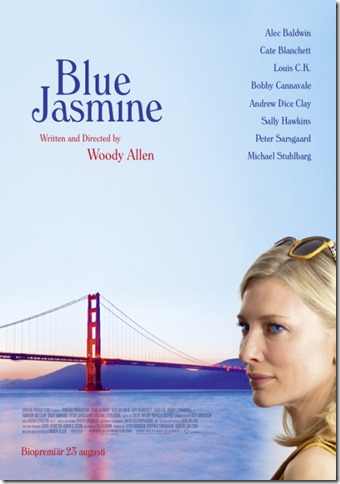 blue_jasmine_