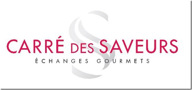 logo-Carré-des-Saveurs
