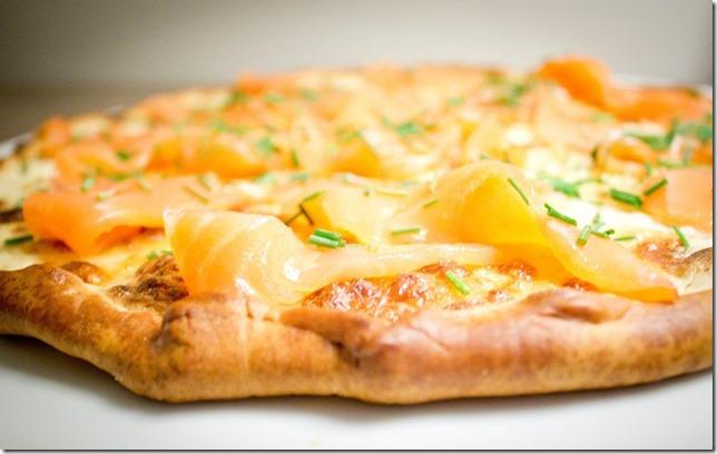 pizza_saumon01