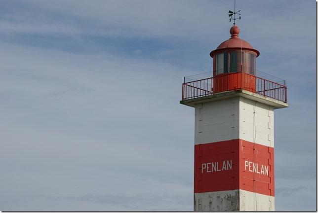 Le Morbihan (69)