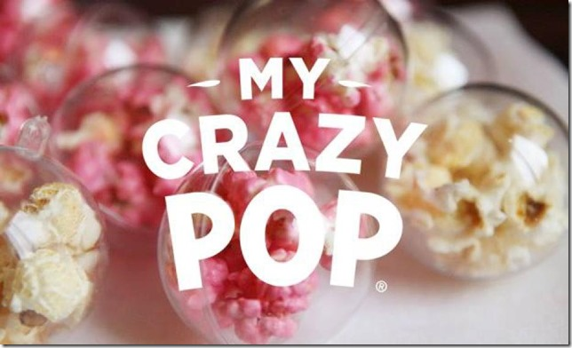 enseigne-my-crazy-pop