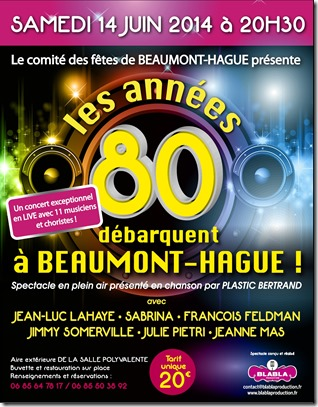 Les-années-80-débarquent-à-Beaumont-hague.