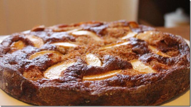 20recette-gateau-aux-pommes.
