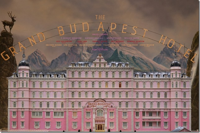 Entrez-dans-les-coulisses-de-The-Grand-Budapest-Hotel_article_landscape_pm_v8