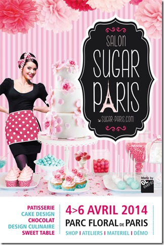 salon-sugar-paris